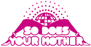 logo_400Magenta