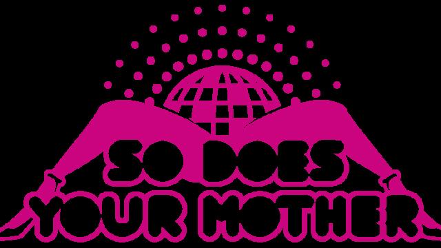 logo_800Magenta